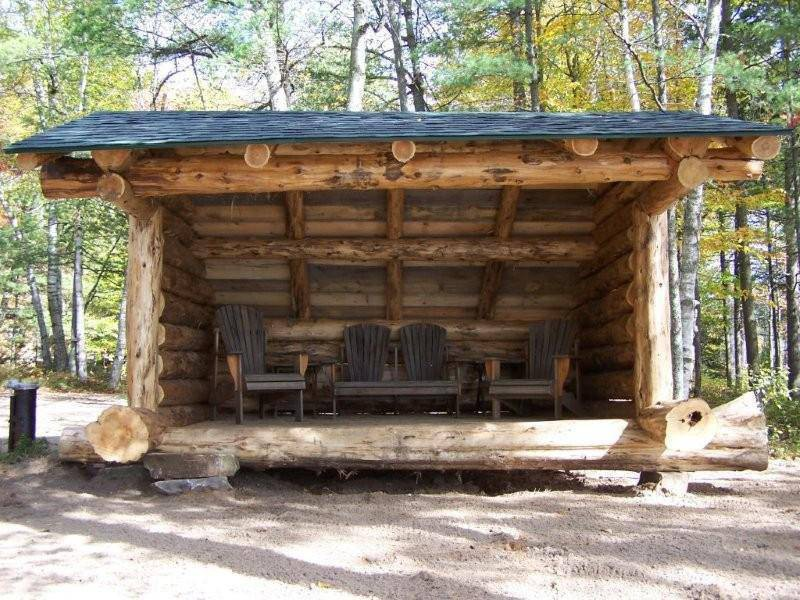Adirondack building construction renovations for Adirondack cabin builders